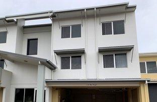 Picture of 57/11 Taigum Place, Taigum QLD 4018