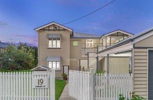 Picture of 19 Consort Street, Corinda QLD 4075