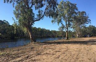 Picture of Lot 19 Tantitha Rise Estate, Gooburrum QLD 4670