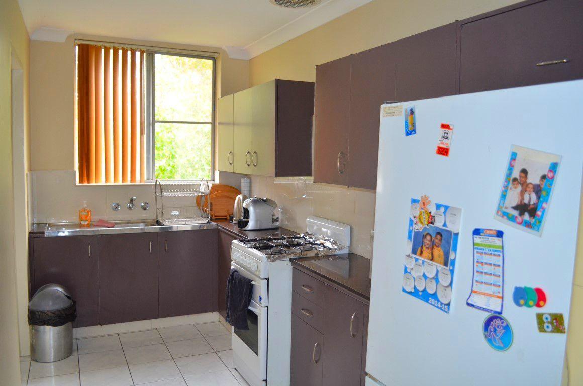 12/828 Canterbury Rd, Roselands NSW 2196, Image 1