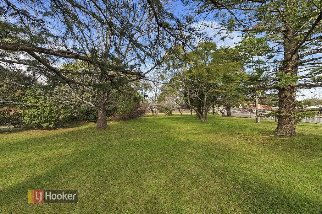 833 Old Northern Road, Dural NSW 2158, Image 2