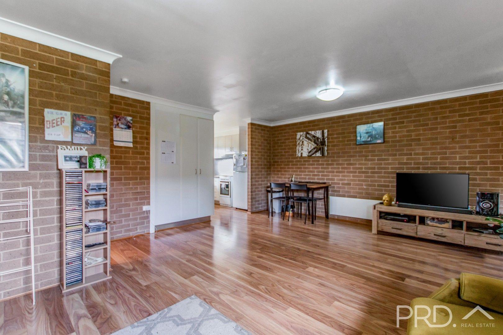 11/32-34 Bundara Crescent, Tumut NSW 2720, Image 0