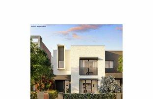 Picture of Lot 609 East Village Estate, Leppington NSW 2179