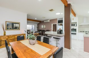 Picture of 8 Longwood Mews, Landsdale WA 6065