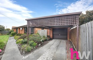 55 Paley Drive, Corio VIC 3214