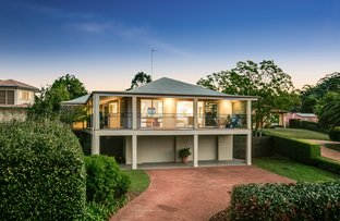 Picture of 34 Harvey Street, Mount Lofty QLD 4350