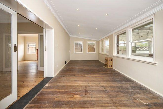 Picture of 14 Philip Street, CRONULLA NSW 2230