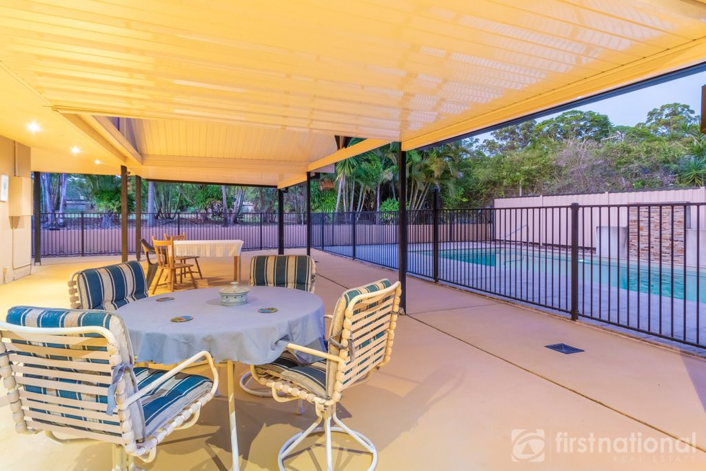 121-123 Smiths Road, Elimbah QLD 4516, Image 0