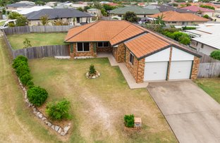 Picture of 11 Gumtree Drive, Urraween QLD 4655