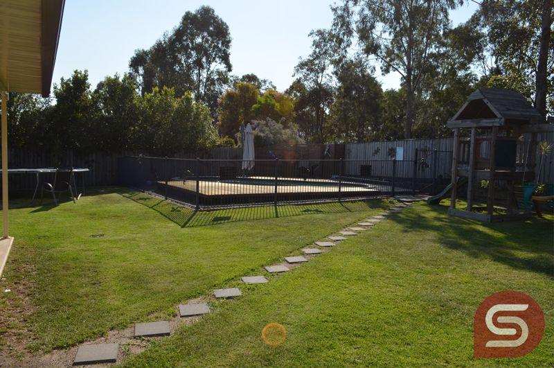 13 Elmwood Ct, Narangba QLD 4504, Image 2