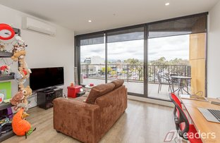 Picture of 505/39 Kingsway, Glen Waverley VIC 3150