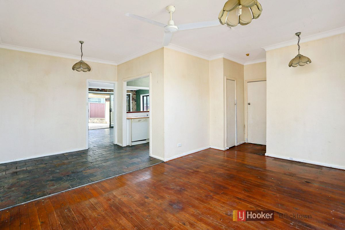 54 Lock Street, Blacktown NSW 2148, Image 1
