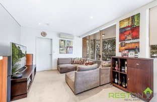 Picture of 77/97 Bonar Street, Wolli Creek NSW 2205