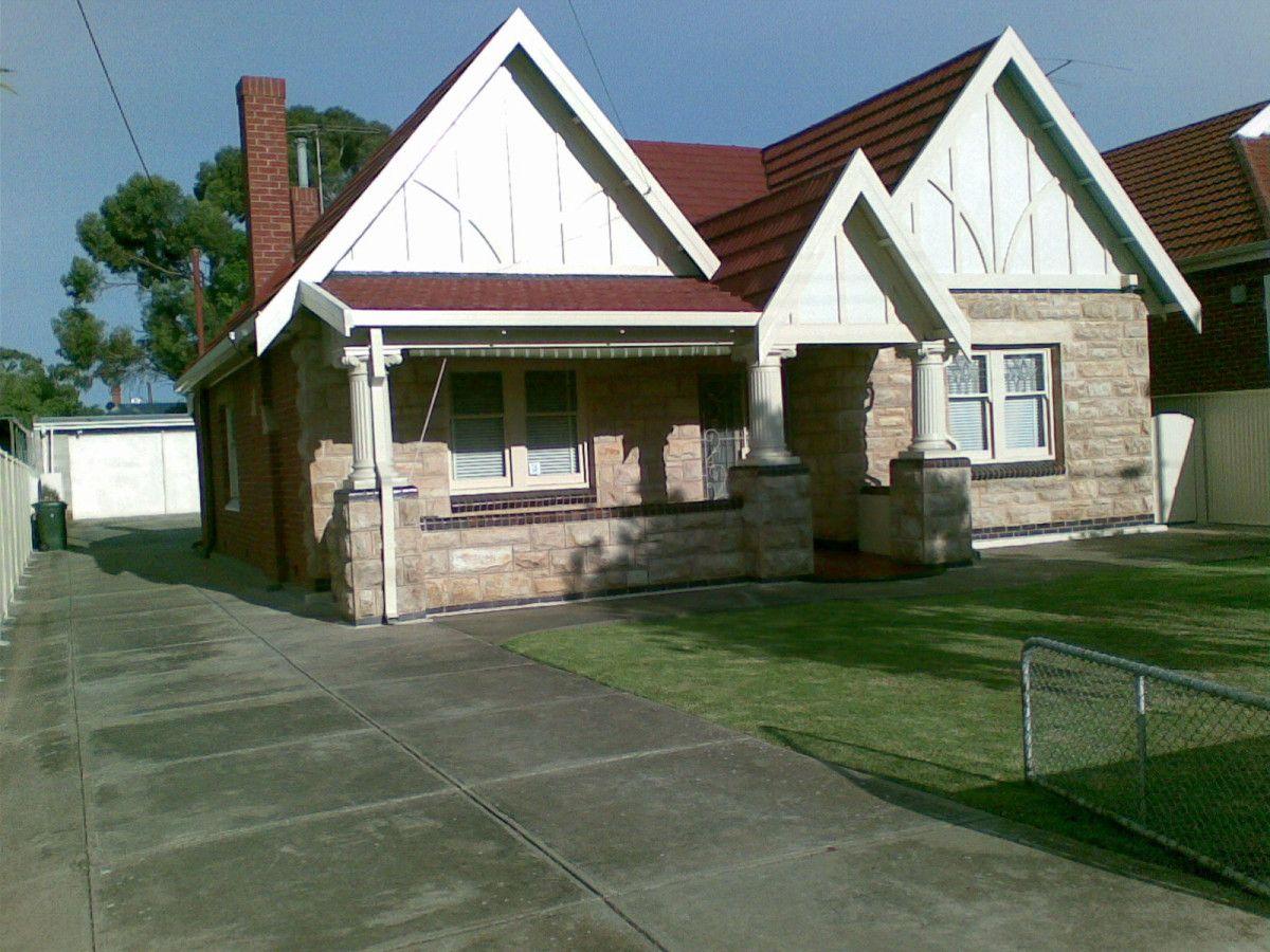 32 Wellington Street, Glandore SA 5037, Image 0