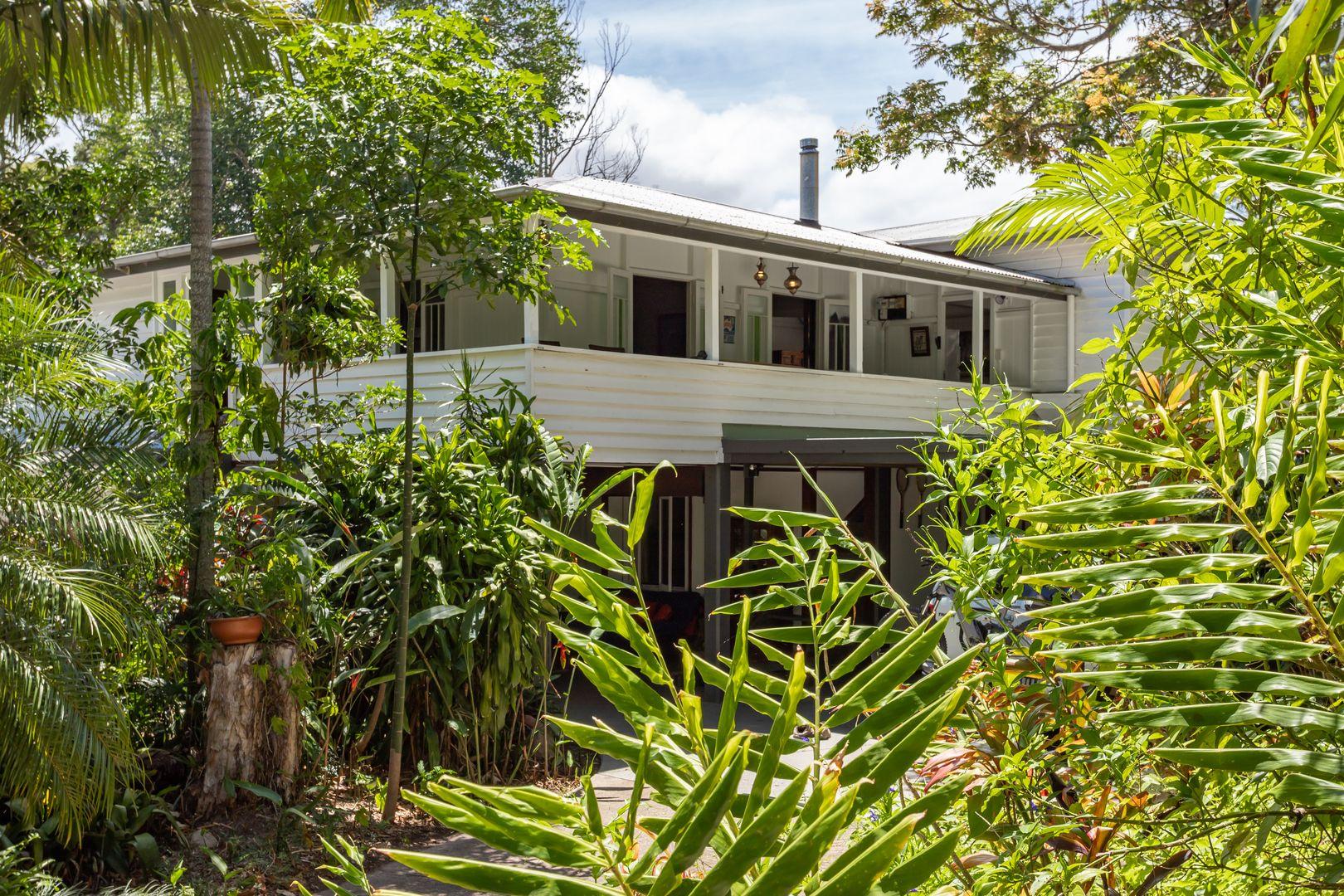 54 McKays Lane, Palmwoods QLD 4555, Image 1