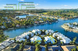 """Picture of 24/18 """"Palm Cove"""" Maroochy Waters Drive, Maroochydore QLD 4558"""