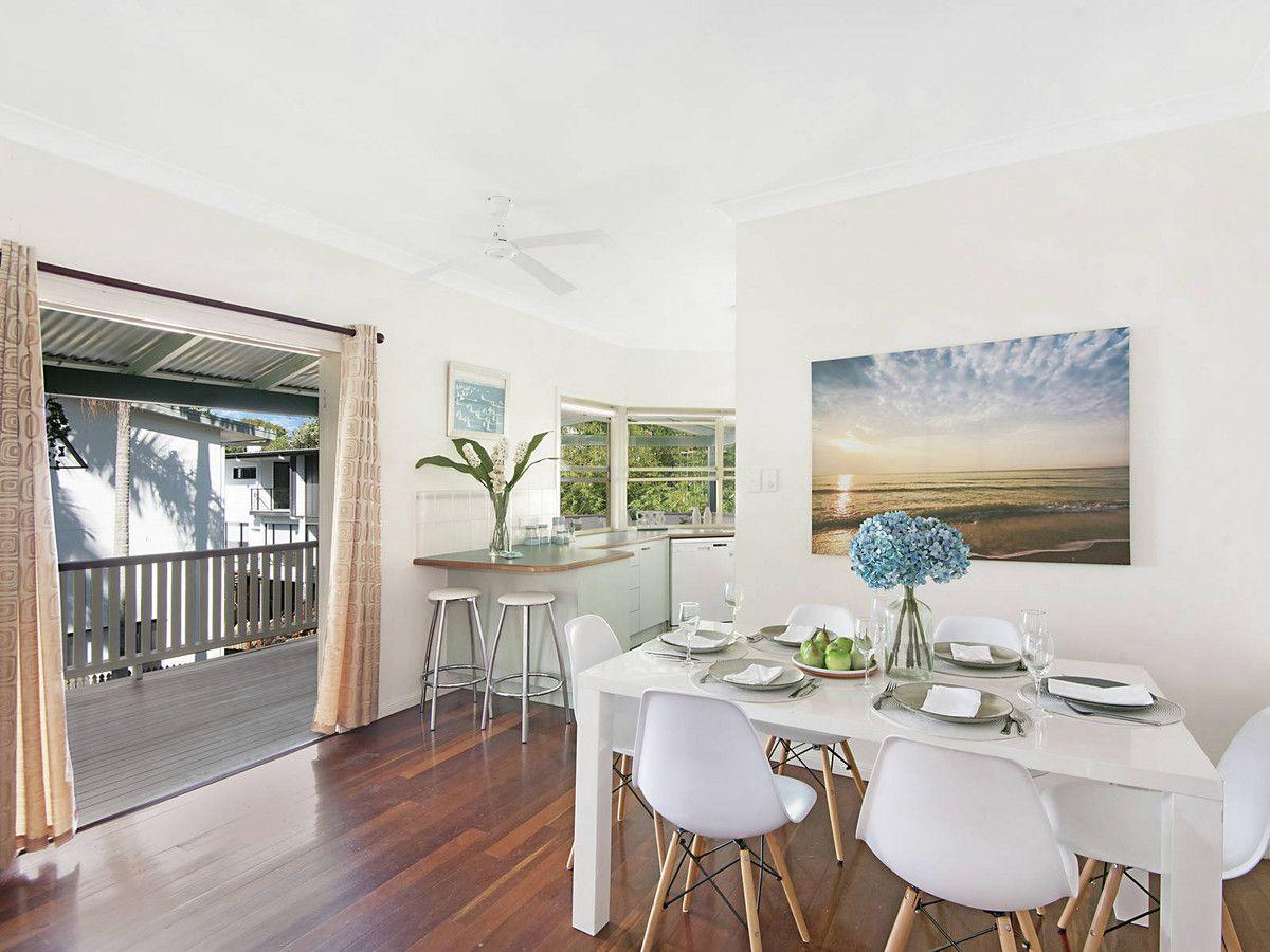 154a Jubilee Terrace, Bardon QLD 4065, Image 1
