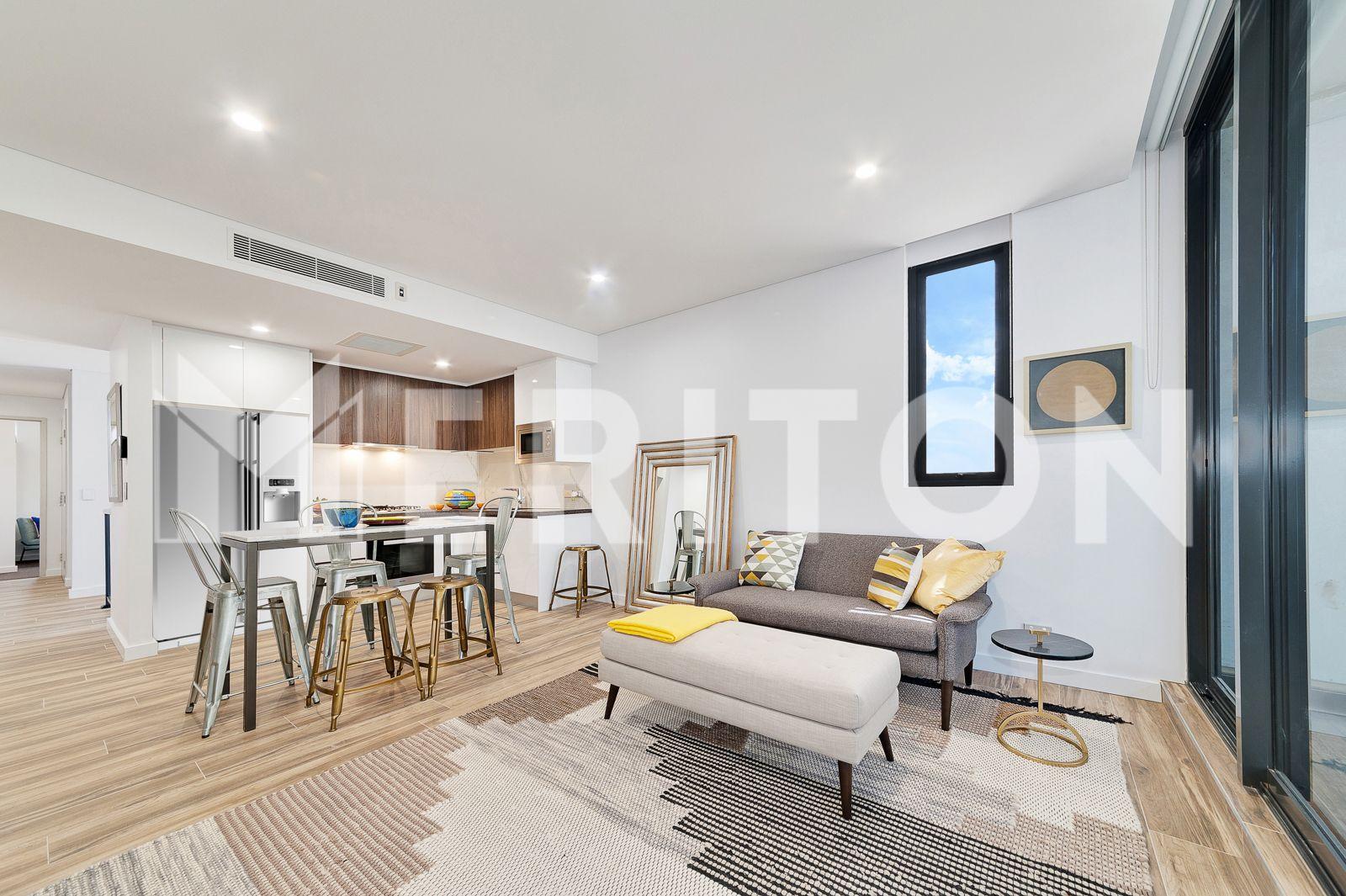 16 Hudson St, Lewisham NSW 2049, Image 2