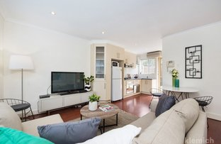 2/205 Lady Gowrie Drive, Largs Bay SA 5016