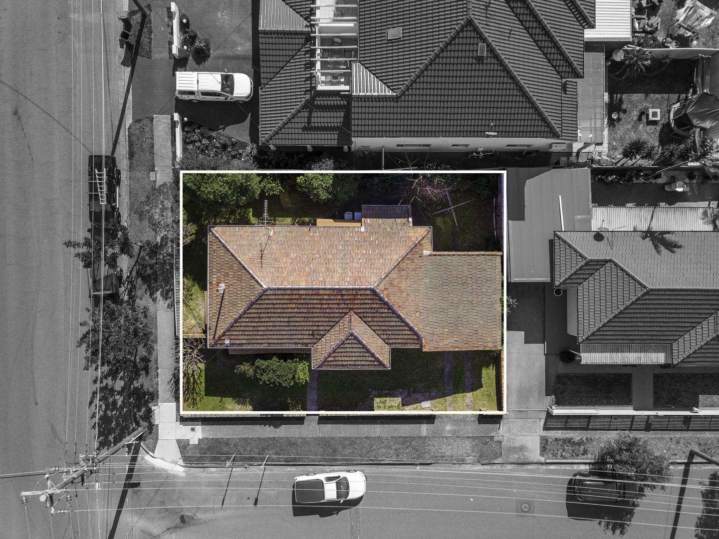 23 Sanoni Avenue, Sandringham NSW 2219, Image 2