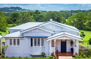 Picture of 15 Meadow Close, Bangalow NSW 2479