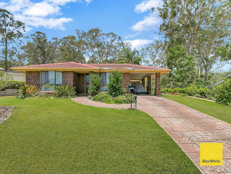 5 Kulara Court, Alexandra Hills QLD 4161, Image 0