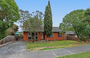 Picture of 77 Highview Drive, Mooroolbark VIC 3138