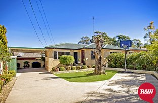 10 Orion Street, Rooty Hill NSW 2766