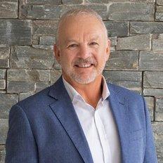 Terry Digger, Principal