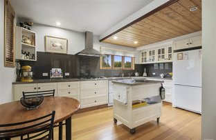 Picture of 13 Green Street, Strahan TAS 7468
