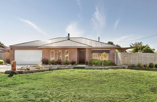 Picture of 5 Creswick Street, Miners Rest VIC 3352