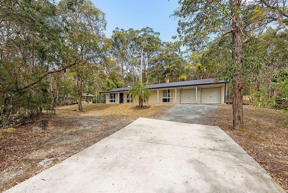 105 Hardys Road, Mudgeeraba QLD 4213, Image 0