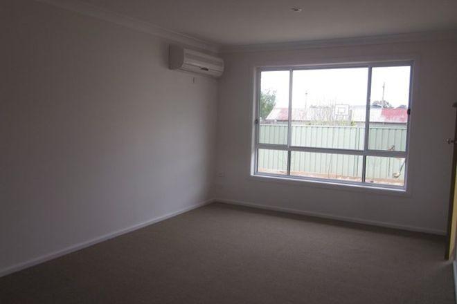 Picture of 7/153 Deboos Street, TEMORA NSW 2666