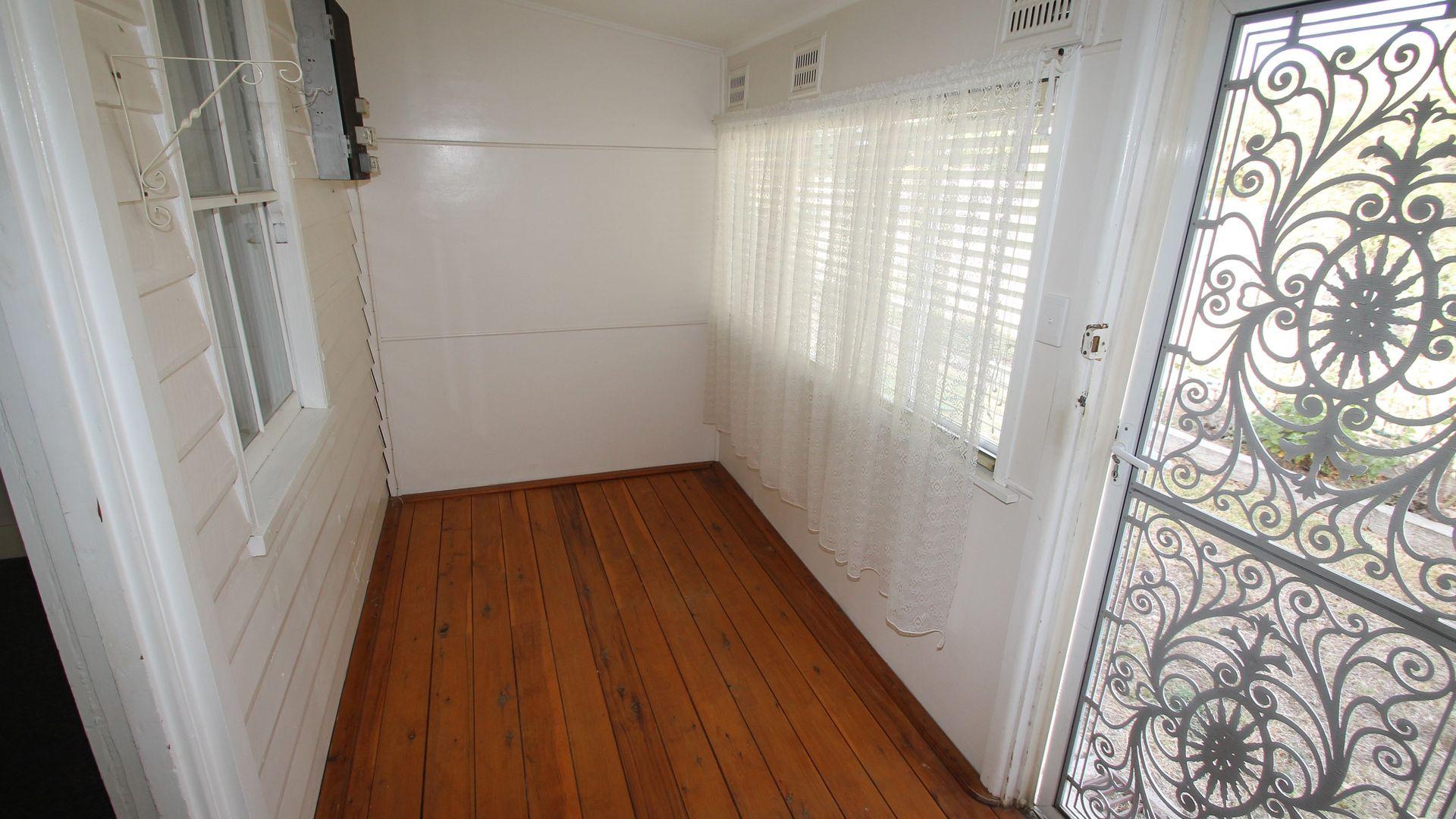 71 Hill Street, Quirindi NSW 2343, Image 1