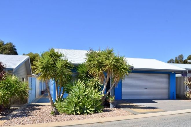 Picture of 11 AB Smith Road, STREAKY BAY SA 5680