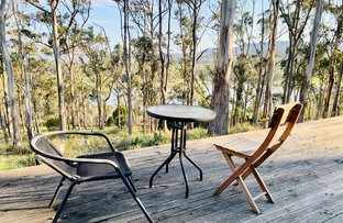 Picture of 559C Bay Road, Marion Bay TAS 7175