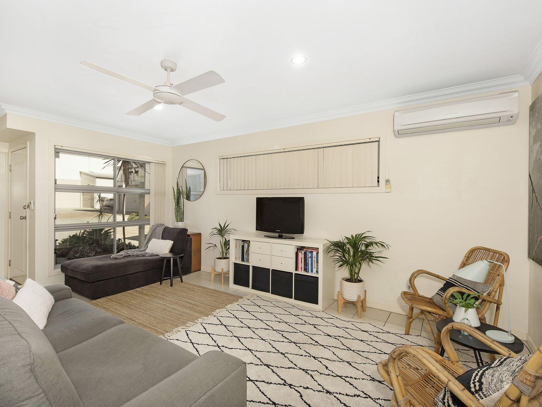 6/58 Kates Street, Morningside QLD 4170, Image 1
