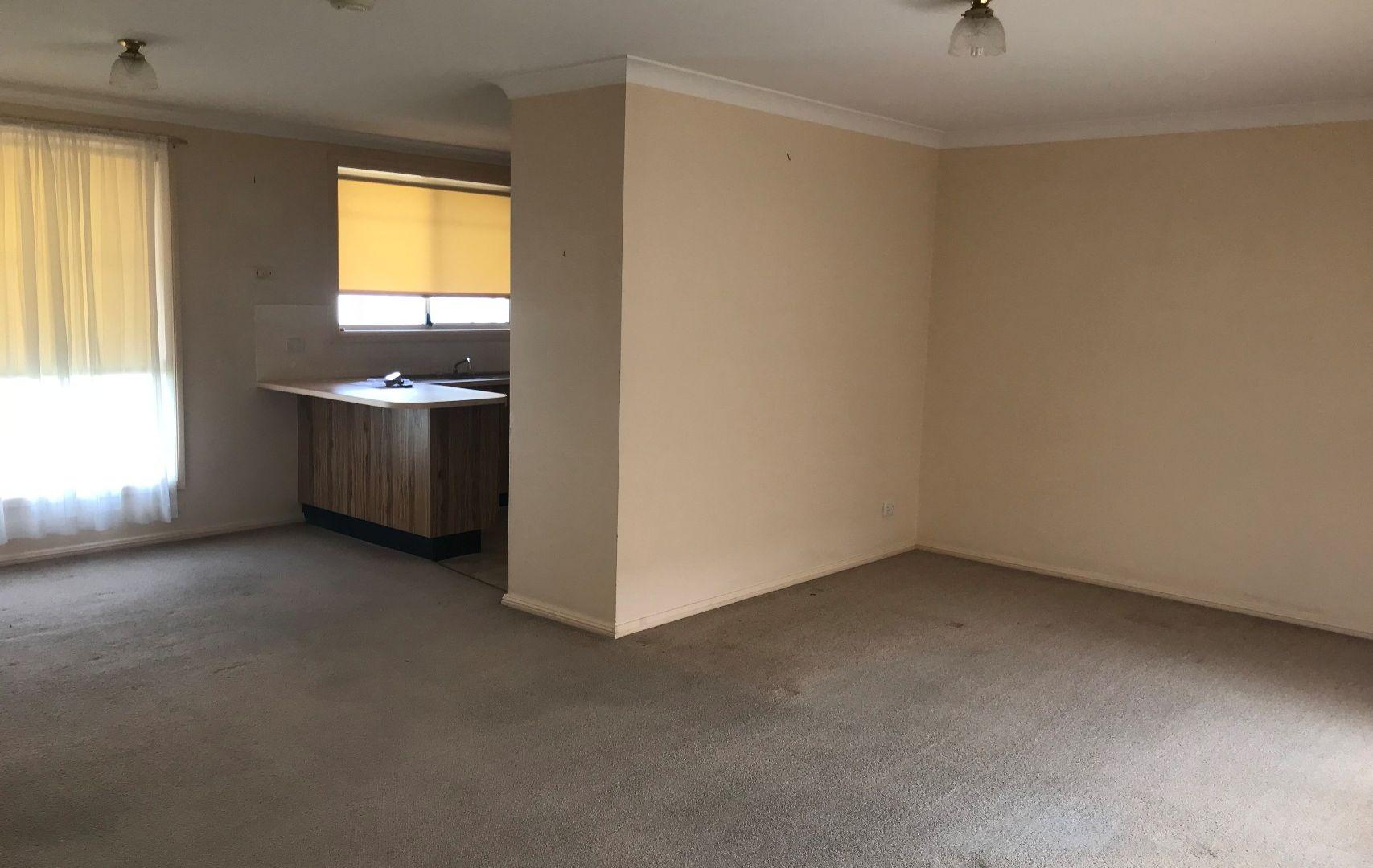 4/382 Peisley Street, Orange NSW 2800, Image 2