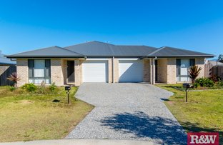 11 White Ash Court, Caboolture QLD 4510