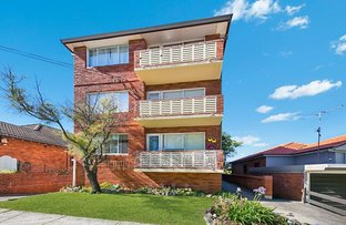 Picture of 4/4 Creer Street, Randwick NSW 2031