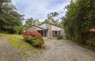 16 Benton Road, Healesville VIC 3777