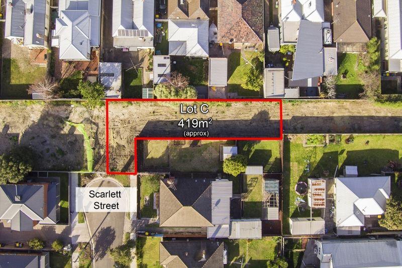 C/9 Scarlett Street, Geelong West VIC 3218, Image 0