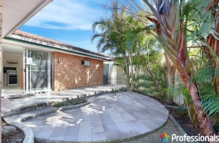 Picture of 40a Midlothian Avenue, Beverly Hills NSW 2209