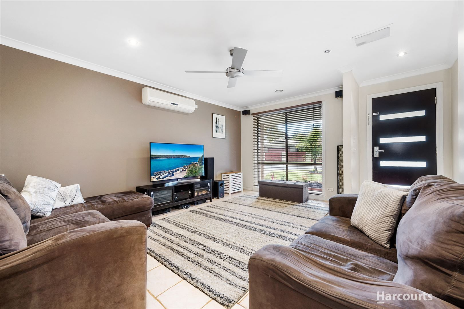 20 Oberon Drive, Carrum Downs VIC 3201, Image 2