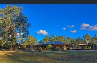 Picture of Nanango QLD 4615