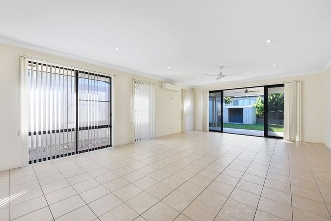Picture of 100 Littleton Road, RICHLANDS QLD 4077