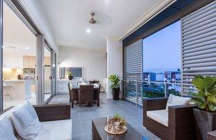 Picture of 21/44 Addison Avenue, Bulimba QLD 4171
