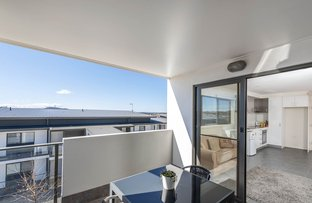 Picture of 39/60 John Gorton Drive, Coombs ACT 2611