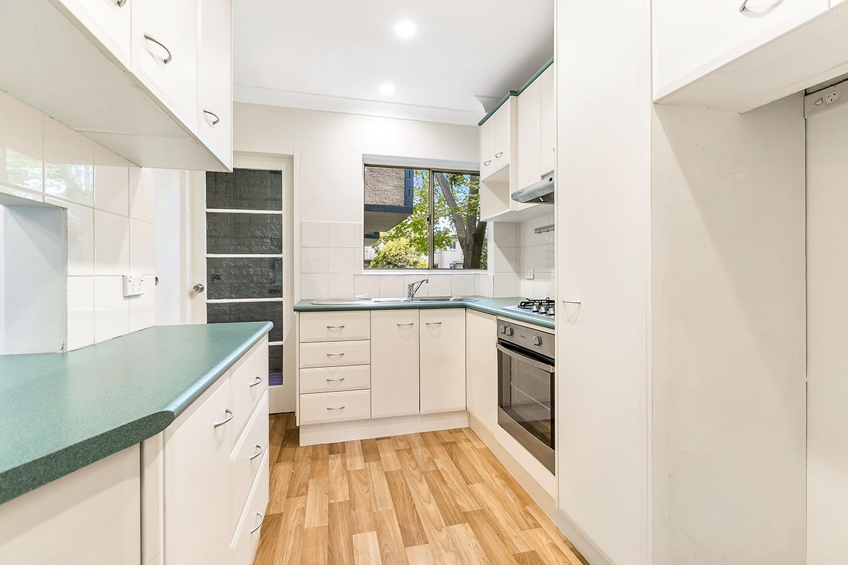 1/98-100a Burns Bay  Road, Lane Cove NSW 2066, Image 0