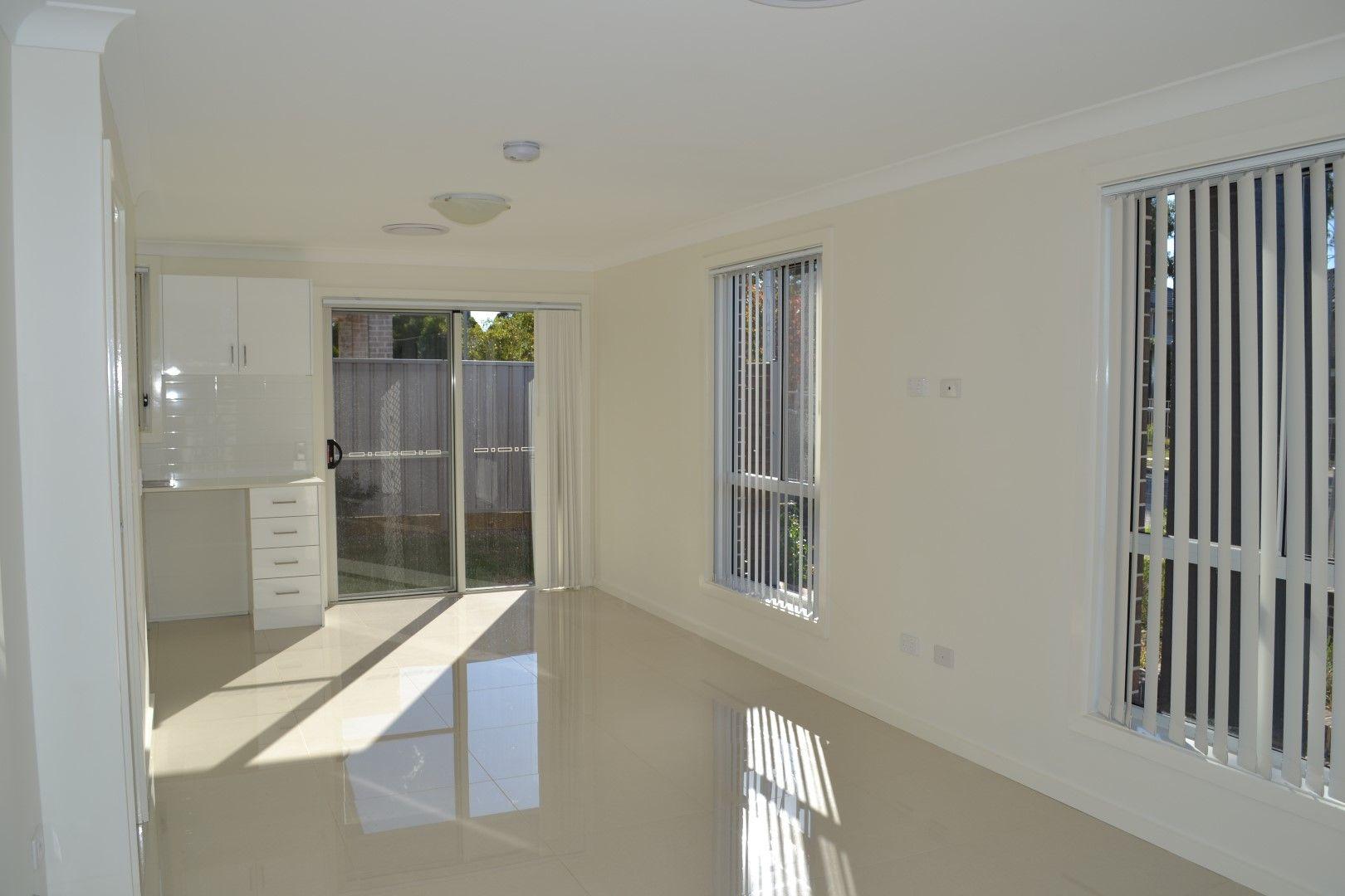 1/148 Adelaide Street, St Marys NSW 2760, Image 1